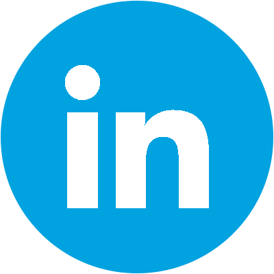 Log in using your LinkedIn account.